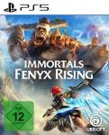 Immortal Fenyx Rising - Playstation 5