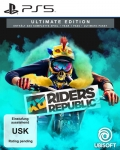 Riders Republic Ultimate - Playstation 5