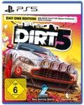 DiRT 5 D1 Playstation 5