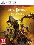 Mortal Kombat 11 Ultimate L.E. AT - Playstation 5
