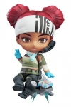 Apex Legends Nendoroid Actionfigur Lifeline 10 cm