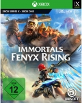 Immortal Fenyx Rising Smart Delivery XBOX One