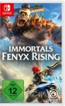 Immortal Fenyx Rising Nintendo Switch