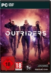 Outriders PC