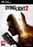 Dying Light 2 PC AT