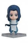 The Legend of Hei Nendoroid Actionfigur Wuxian 10 cm