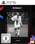 Fifa 21 Next Level Edition - Playstation 5