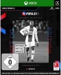 Fifa 21 Next Level Edition - XBOX SX