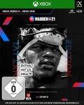 Madden 21 XBSX Next Level Edition - XBOX SX
