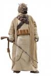 Star Wars The Mandalorian Actionfigur 1/6 Tusken Raider 31 cm