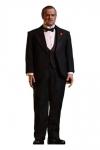 Der Pate Actionfigur 1/6 Vito Corleone 32 cm