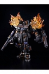 Transformers Kuro Kara Kuri Actionfigur The Fallen 21 cm