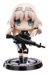 Girls Frontline Minicraft Series Actionfigur Disobedience Team AN-94 Ver. 11 cm