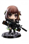 Girls Frontline Minicraft Series Actionfigur Disobedience Team M4A1 Ver. 11 cm