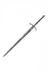 Herr der Ringe Replik 1/1 Schwert des Hexenkönigs 139 cm