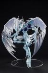 Yu-Gi-Oh! 5Ds PVC Statue Stardust Dragon 30 cm