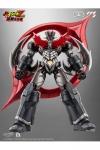 Shin Mazinger ZERO vs. Great General of Darkness Actionfigur Mazinger ZERO 23 cm
