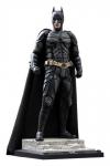 Batman The Dark Knight Rises Movie Masterpiece Actionfigur 1/6 Batman 32 cm