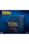 Zurück in die Zukunft Time Travel Memories Kit Plutonium Edition