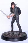 The Last of Us 2 Statue 1/4 Ellie 41 cm    auf 1500 Stück limitiert.