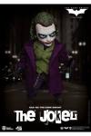 Batman The Dark Knight Egg Attack Action Actionfigur The Joker 17 cm
