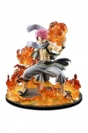 Fairy Tail Final Season PVC Statue 1/8 Natsu Dragneel 19 cm