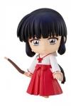 Inuyasha Nendoroid Actionfigur Kikyo 10 cm