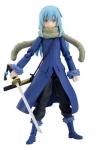 That Time I Got Reincarnated as a Slime Figma Actionfigur Rimuru 14 cm