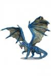 D&D Icons of the Realms Premium Miniatur vorbemalt Adult Blue Dragon