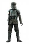Star Wars The Mandalorian Actionfigur 1/6 Transport Trooper 31 cm