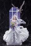 Azur Lane PVC Statue 1/7 Enterprise Marry Star Ver. Limited Edition 23 cm