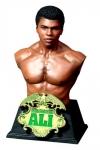 Muhammad Ali Büste 1/6 Muhammad Ali Limited Edition 16 cm