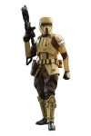 Star Wars The Mandalorian Actionfigur 1/6 Shoretrooper 30 cm