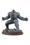 Marvel Comic Premier Collection Statue The Rhino 23 cm    auf 3000 Stück limitiert.