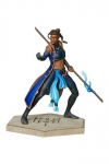 Critical Role PVC Statue The Mighty Nein Beau 27 cm