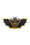 DC Comics Designer Series Vinyl Statue Batman by Jesse Hernandez 21 x 43 cm