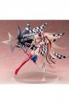 Fate/Kaleid Liner Prisma Illya 3rei! PVC Statue 1/7 Illyasviel von Einzbern Prisma Racing Ver. 26 cm