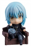 That Time I Got Reincarnated as a Slime Nendoroid Actionfigur Rimuru Demon Lord Ver. 10 cm