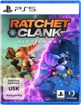 Ratchet & Clank Rift Apart - Playstation 5