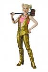 Birds Of Prey MAF EX Actionfigur Harley Quinn 15 cm
