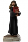 Harry Potter Art Scale Statue 1/10 Hermine Granger 16 cm