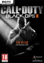 Call of Duty Black Ops 2 uncut - PC - Shooter