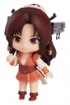 The Legend of Sword and Fairy 3 Nendoroid Actionfigur Tang XueJian 10 cm