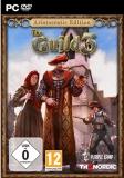 Guild 3  Aristocratic Edition  - PC