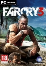 Far Cry 3 uncut - PC - Shooter