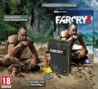Far Cry 3 Insane uncut - PC - Shooter