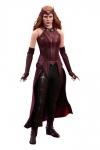 WandaVision Actionfigur 1/6 The Scarlet Witch 28 cm