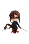 Fate/Grand Order Nendoroid Actionfigur Assassin/Yu Mei-ren 10 cm