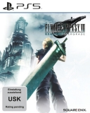 FF VII (7) Remake Intergrade Final Fantasy - Playstation 5