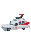 The Real Ghostbusters Kenner Classics Fahrzeug ECTO-1